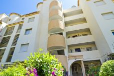 accommodation in Calpe