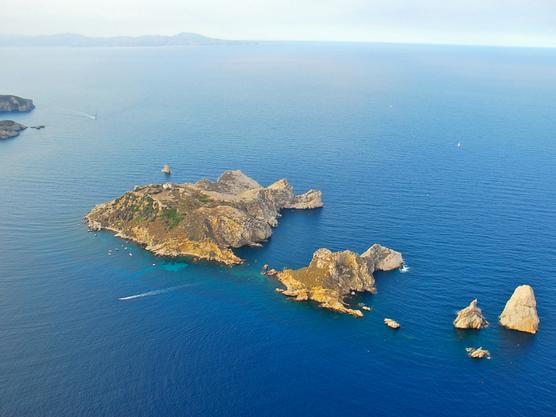 Los mejores lugares para hacer snorkel y submarinismo