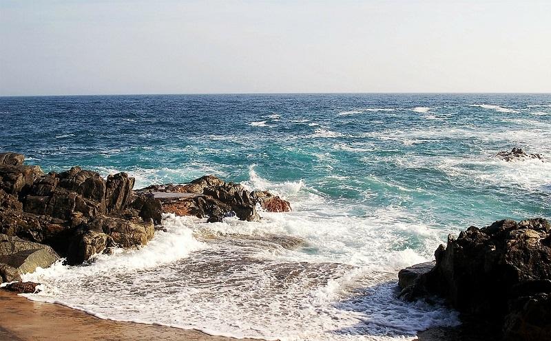 Costa Brava Mediterráneo