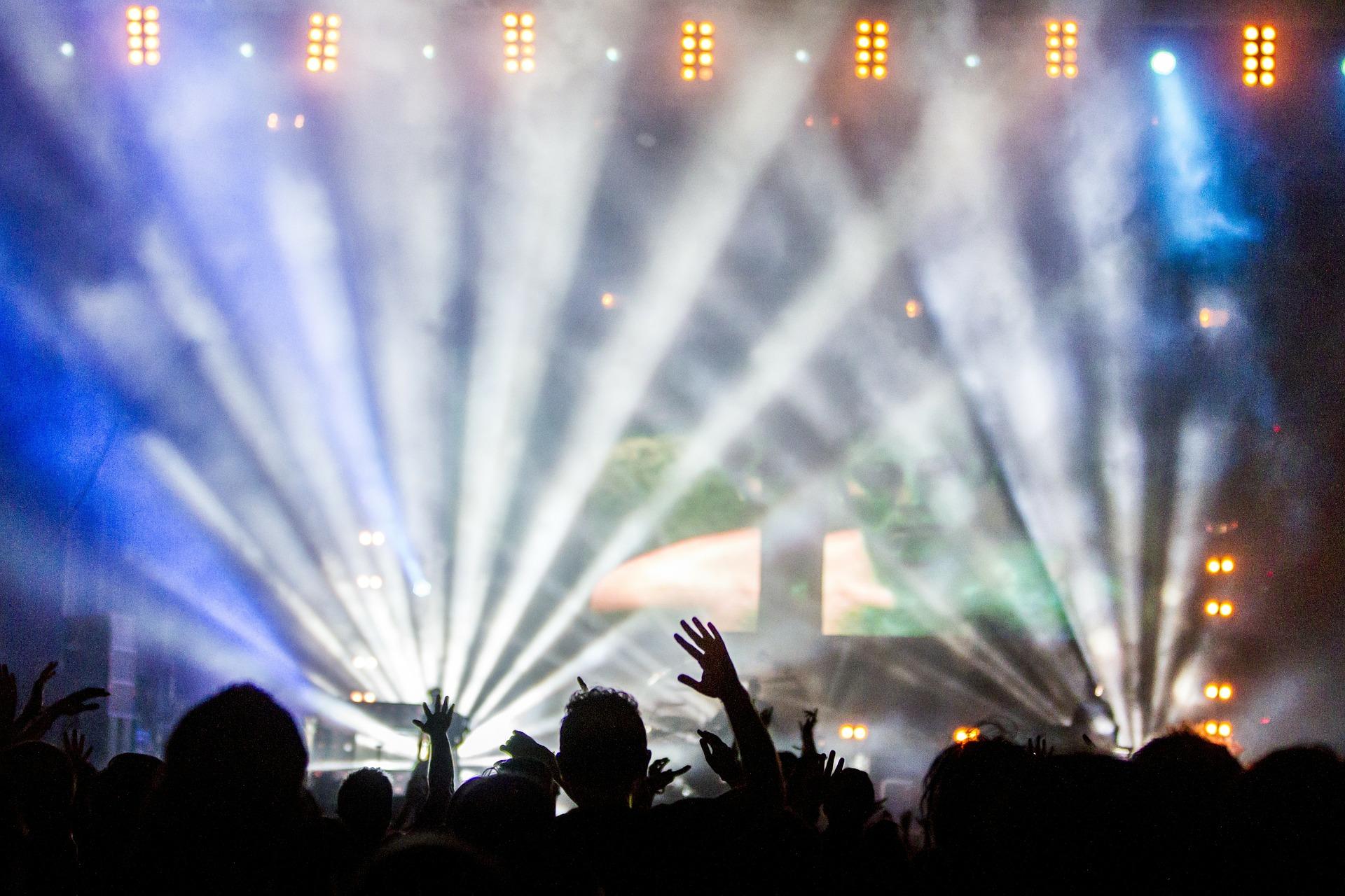 festival-musica-cambrils
