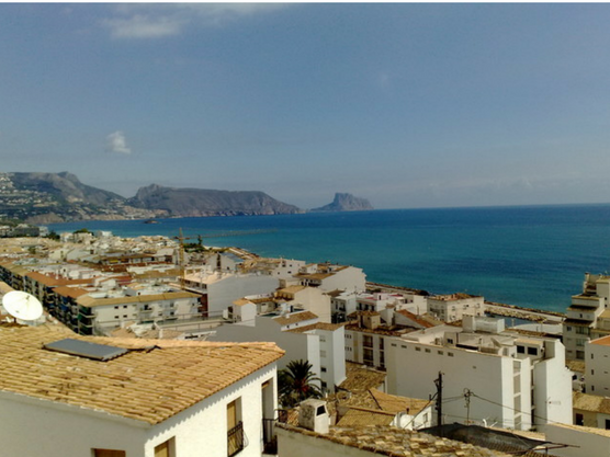 fotos altea