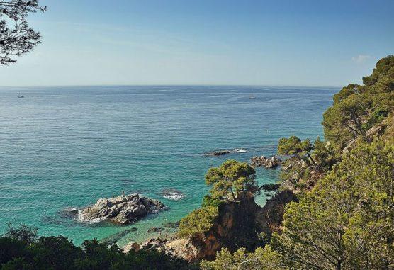 playas-de-la-costa-brava-sa-Boadella-muchosol
