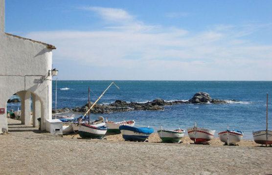 playas-de-la-costa-brava-calau-muchosol