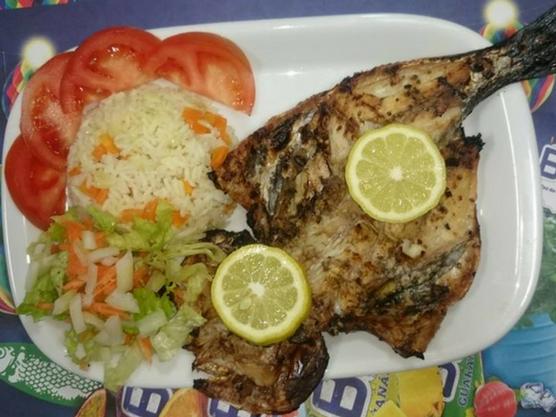 Comer barato y bien en Lisboa