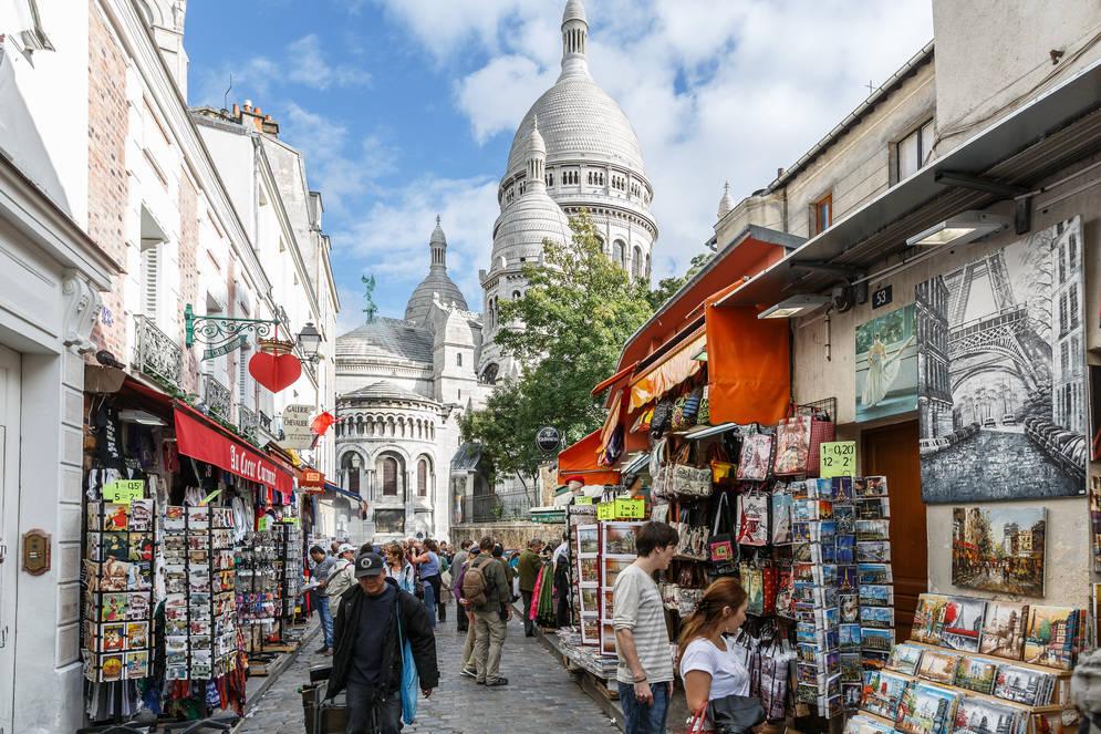 0_4200_0_2800_one_Montmartre_Lagarde_16