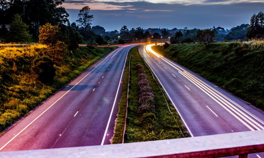 Viajar en coche fuera de la ue qu debes saber antes de for Fuera de convenio 2017