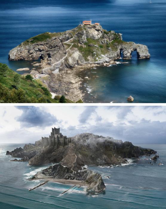 localizaciones-de-juego-de-tronos-rocadragon