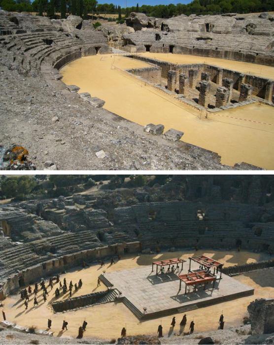 localizaciones-de-juego-de-tronos-foso