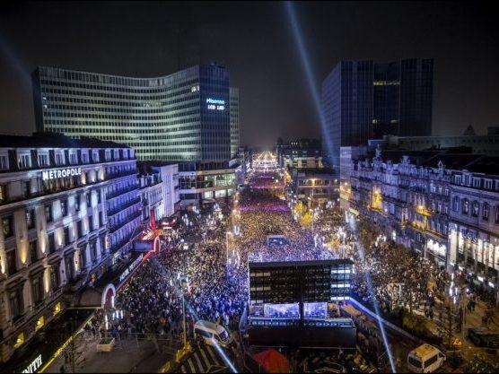fin-de-año-en-europa-bruselas-muhosol