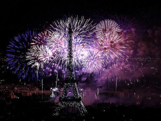fin-de-año-en-europa-paris-muchosol