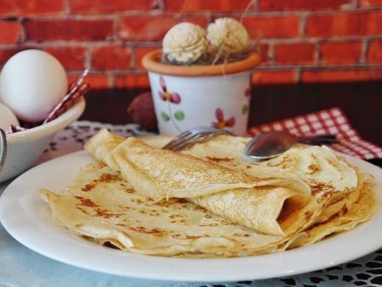 recetas-de-navidad-crepes-muchosol