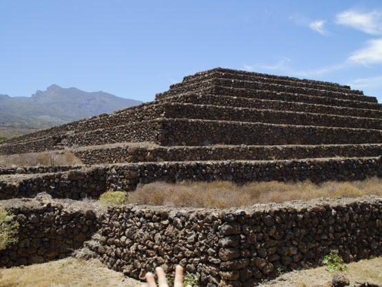 que-ver-en-tenerife-piramide-guimar--muchosol