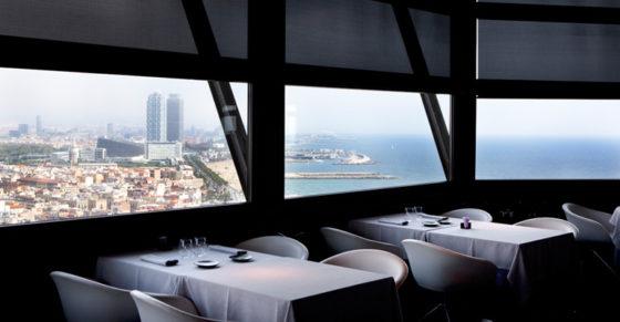 mejores-restaurantes-de-Barcelona-alta-mar-muchosol