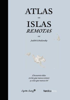 novelas-de-viaje-atlas-islas-muchosol