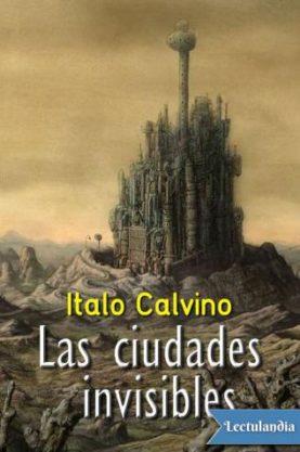 novelas-de-viaje-ciudades-invisibles-muchosol