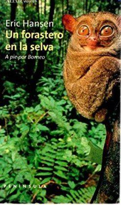 novelas-de-viaje-forastero-selva-muchosol