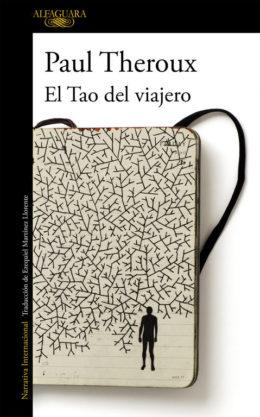 novelas-de-viaje-tao-viajero-muchosol