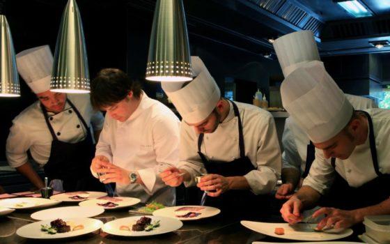 mejores-restaurantes-de-Barcelona-abac-muchosol