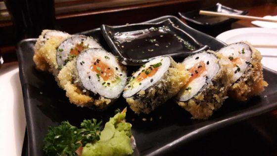 mejores-restaurantes-de-Barcelona-kibuka-muchosol
