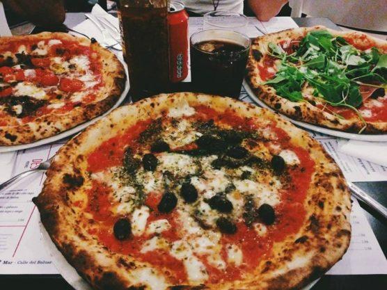 mejores-restaurantes-de-Barcelona-nap-muchosol