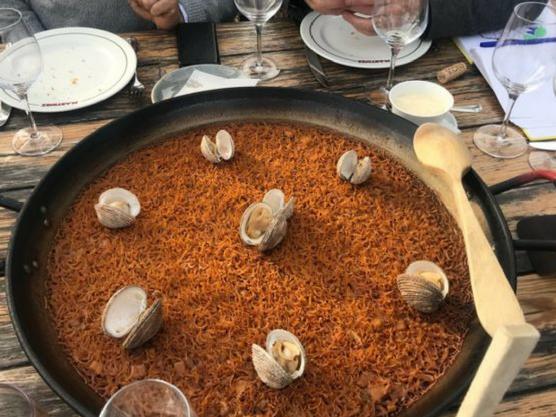 mejores-restaurantes-de-Barcelona-martinez-muchosol