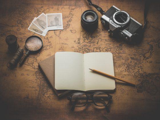 organizar-un-viaje-informate-muchosol