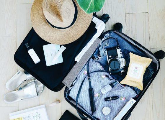 hacer-la-maleta-otros-muchosol