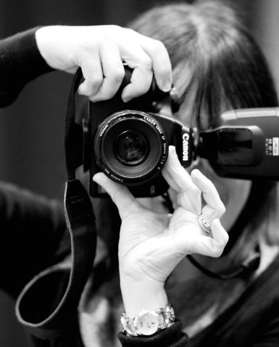 fotografia-de-niños-muchosol