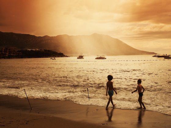 fotografia-de-niños-marco-muchosol