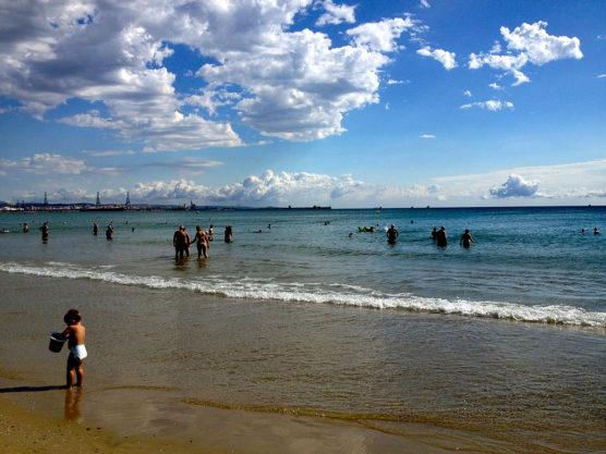 mejores-playas-de-la-Costa-Dorada-pineda-muchosol