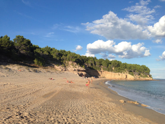 mejores-playas-de-la-Costa-Dorada-torn-muchosol