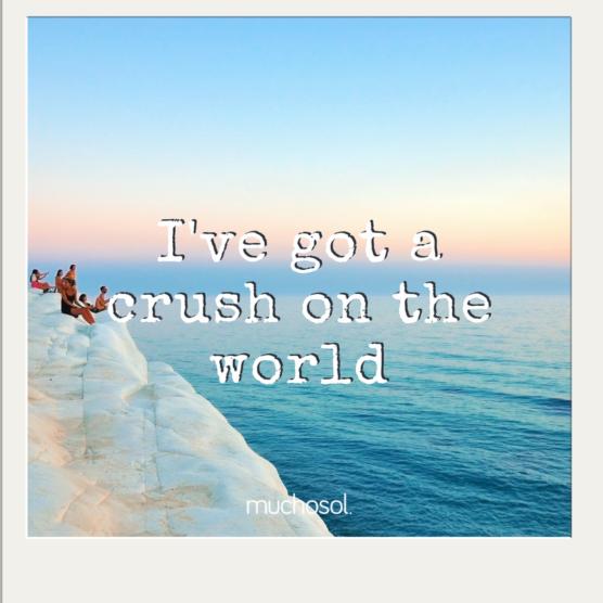 citas-de-viaje-crush-muchosol