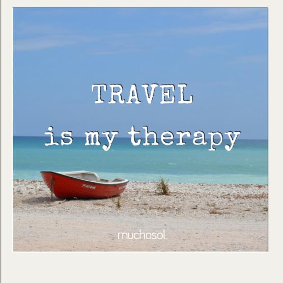 citas-de-viaje-terapia-muchosol