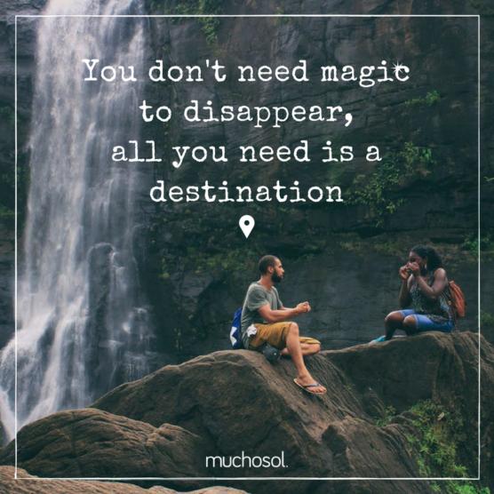 citas-de-viaje-magia-muchosol