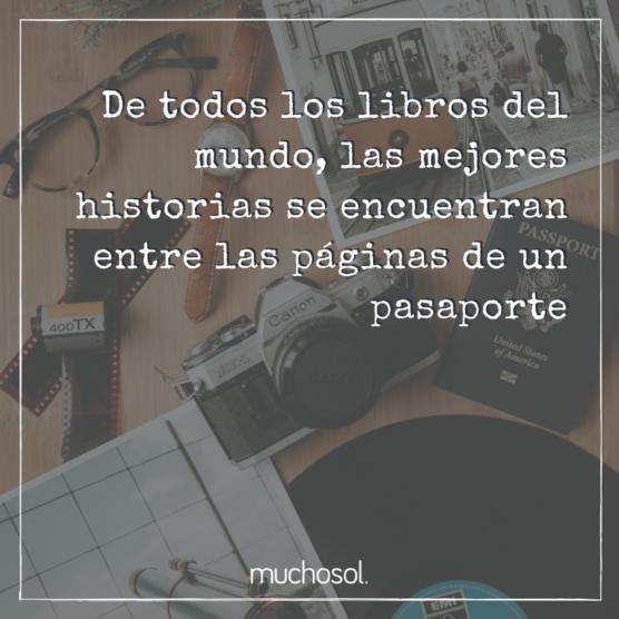citas-de-viaje-libros-muchosol