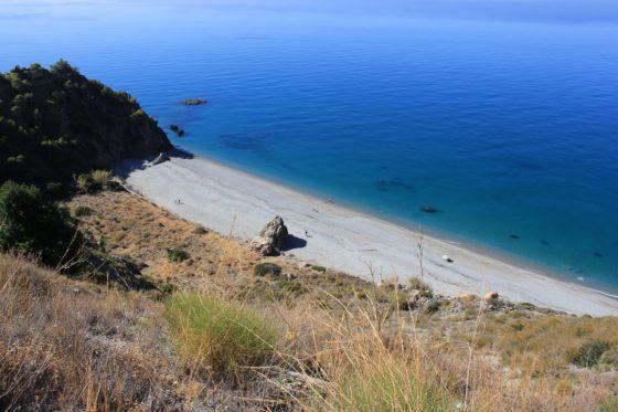 playas-nudistas-de-Malaga-pino-muchosol