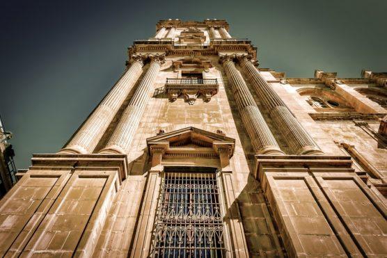 fotos-en-malaga-catedral-muchosol