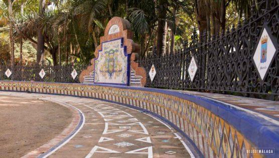 fotos-en-malaga-parque-muchosol