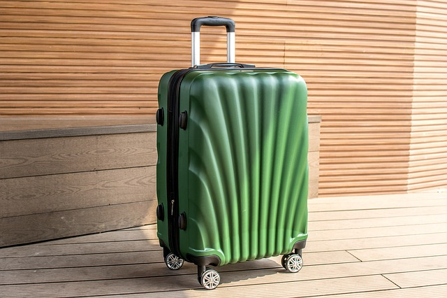 maleta-rígida
