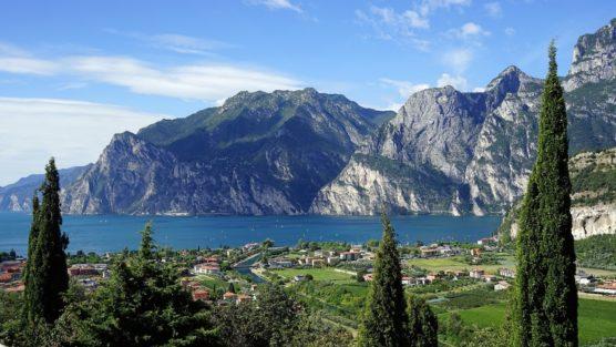 Que-hacer-en-el-Lago-de-Garda-muchosol