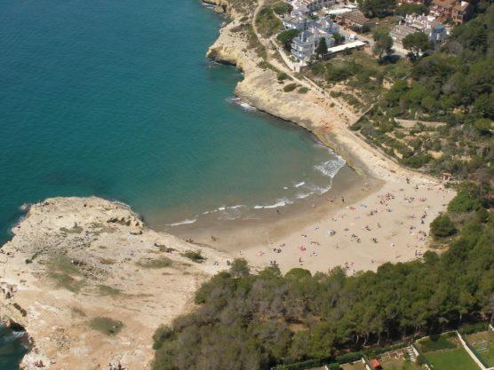 playas-de-tarragona-canyadell-muchosol