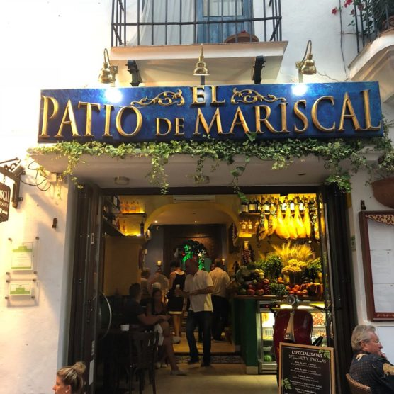 restaurantes-de-malaga-mariscal-muchosol