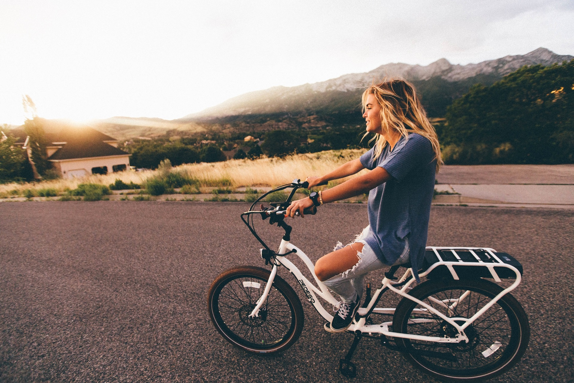 destinos-para-ir-en-bici-muchosol