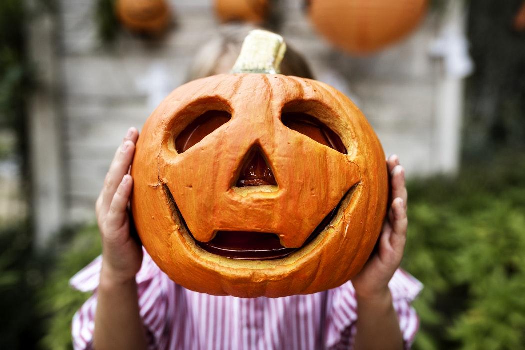 manualidades-para-Halloween-muchosol