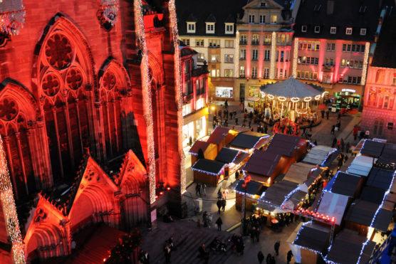 mercadillos-de-navidad-de-alsacia-mulhouse-muchosol