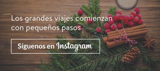 instagram-muchosol
