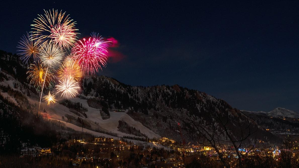 ciudades-donde-celebrar-año-nuevo-muchosol