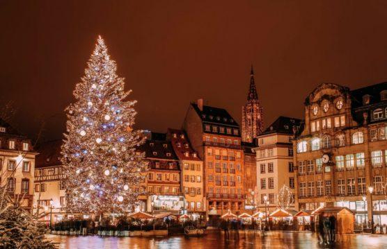 mercadillos-de-navidad-de-alsacia-estrasburgo-muchosol