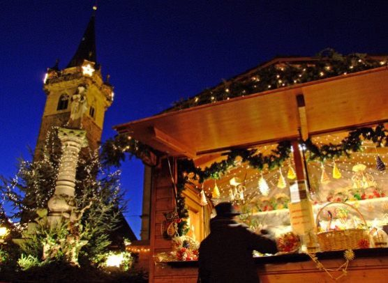 mercadillos-de-navidad-de-alsacia-obernai-muchosol