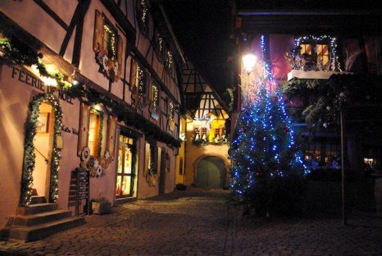 mercadillos-de-navidad-de-alsacia-riquewihr-muchosol